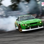 Formula Drift Malaysia 2013