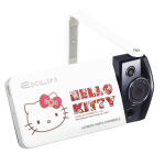 Hello Kitty X Casio EXILIM EX-TR10