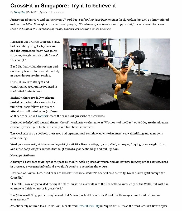CrossFit in Singapore_ Try it to believe it _ Fit To Post Sports - Yahoo! Sports Singapore_1 (690x800)