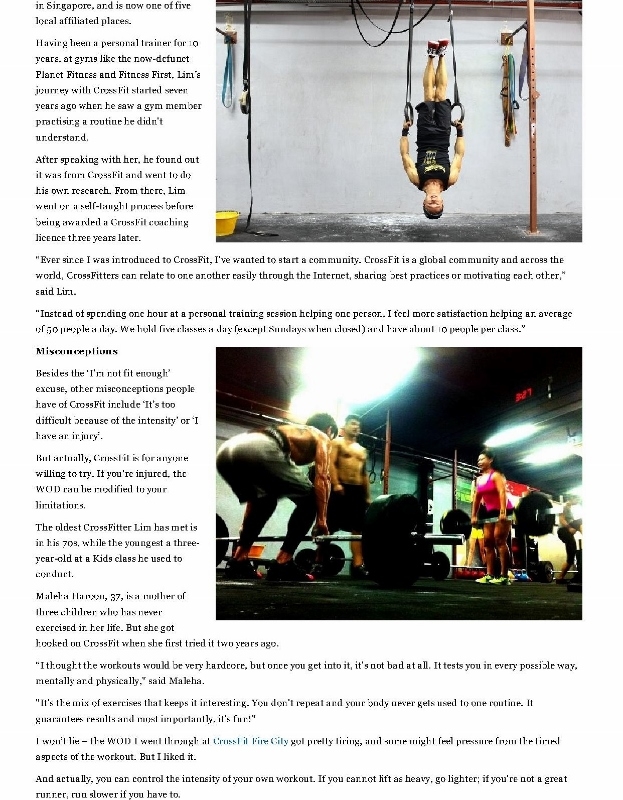 CrossFit in Singapore_ Try it to believe it _ Fit To Post Sports - Yahoo! Sports Singapore_2 (623x800)