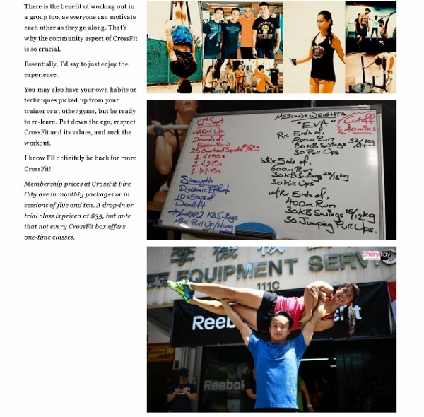 CrossFit in Singapore_ Try it to believe it _ Fit To Post Sports - Yahoo! Sports Singapore_3 (600x590)