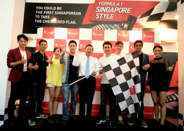 F1 Singapore events (16) (600x428)