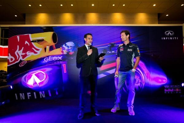 F1 Singapore events (6) (600x400)