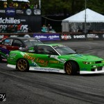 Formula Drift Malaysia 2013: S breaks Daigo's streak!