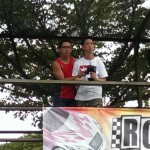 RaceWorks Elite Racing Series 2013 Round 7: Alvin Koh crowned first ever Elite champion!
