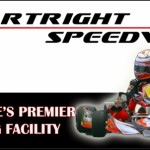 Kartright Speedway launches Speedy September promotion