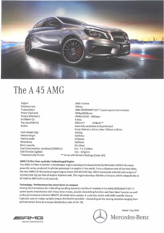 Mercedes-Benz_A 45 AMG_Spec Sheet_1 (566x800)
