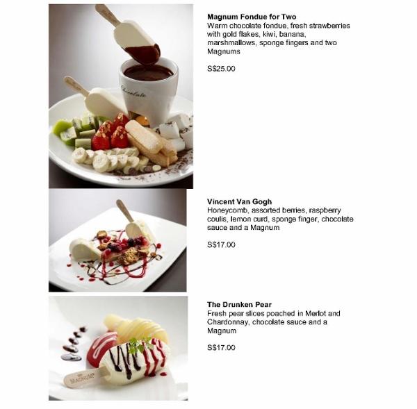 Press release_MAGNUM SINGAPORE Pleasure Store serves up indulgent experiences at VivoCity_3 Sep 2013_5 (600x589)