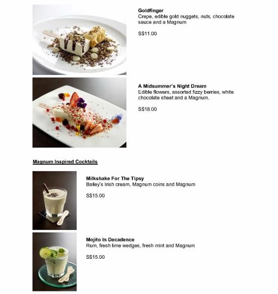 Press release_MAGNUM SINGAPORE Pleasure Store serves up indulgent experiences at VivoCity_3 Sep 2013_6 (567x600)