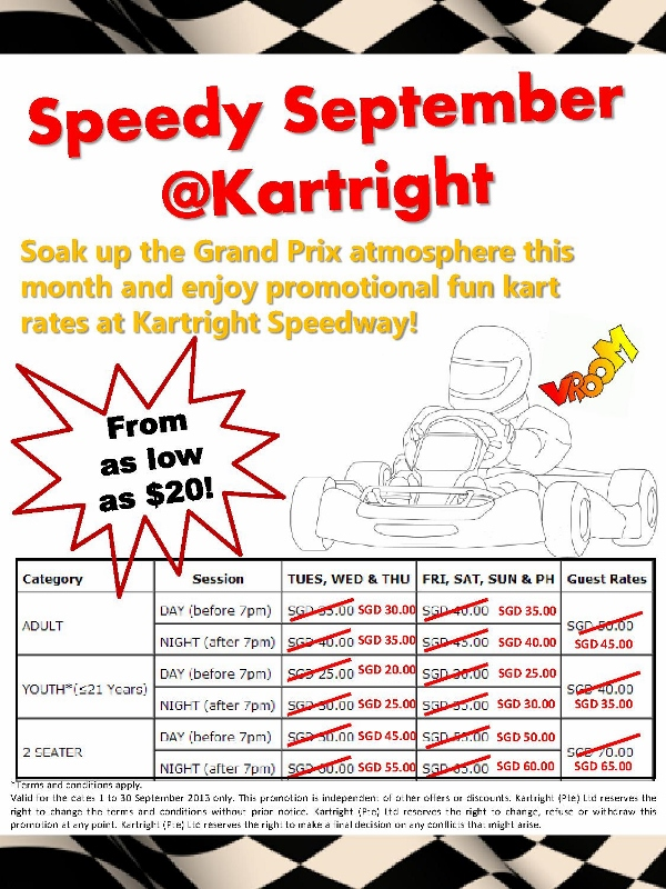 Speedy September @Kartright_1 (600x800)