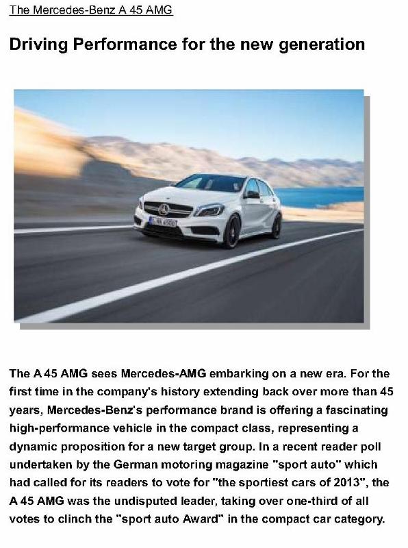The New Mercedes-Benz A 45 AMG_PI_5Sept2013_1 (596x800)