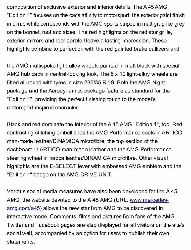 The New Mercedes-Benz A 45 AMG_PI_5Sept2013_12 (610x800)