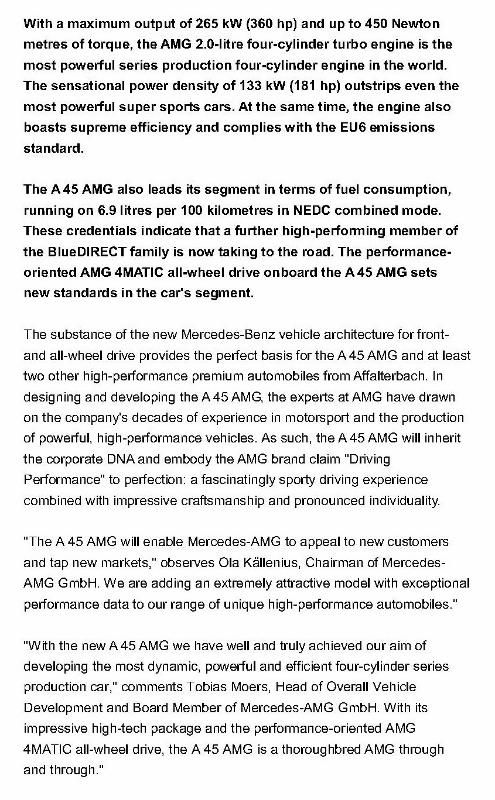 The New Mercedes-Benz A 45 AMG_PI_5Sept2013_2 (495x800)