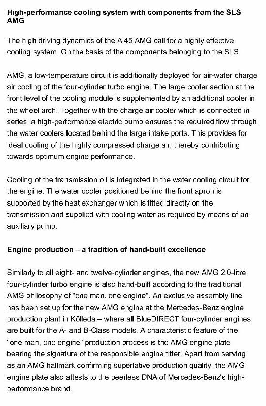 The New Mercedes-Benz A 45 AMG_PI_5Sept2013_6 (524x800)