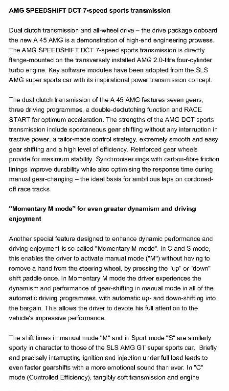 The New Mercedes-Benz A 45 AMG_PI_5Sept2013_7 (468x800)