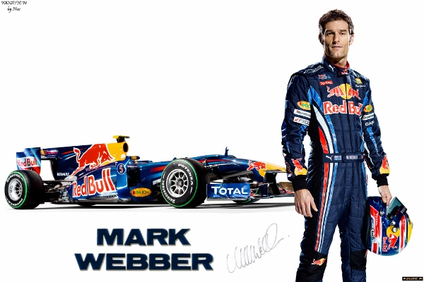 mark_webber_wallpaper-other (600x400)