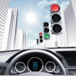 Castrol-TomTom study reveals Singapore drivers experience heavy start-stop driving