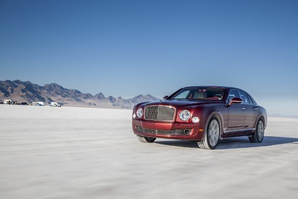 121007 Bentley_AG-0850 (600x400)