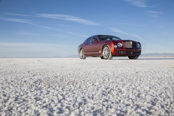 121007 Bentley_AG-1067 (600x400)