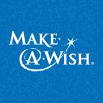 #WishDishSG