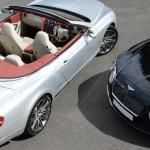 [REVIEW] The Speedy Bentley