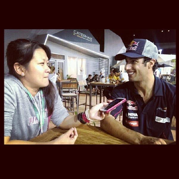 F1 Singapore (1)