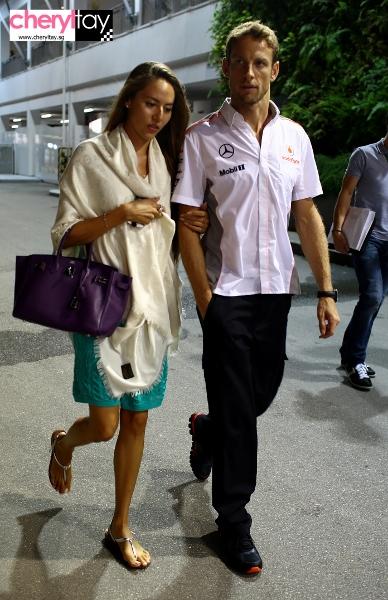 F1 Singapore (16)