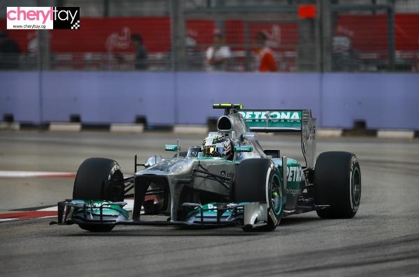 F1 Singapore (19)