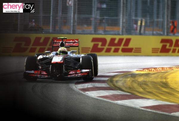 F1 Singapore (20)