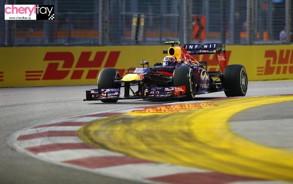 F1 Singapore (21)