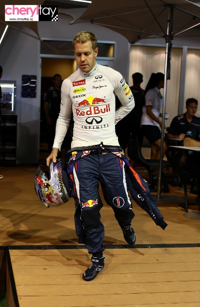F1 Singapore (22)