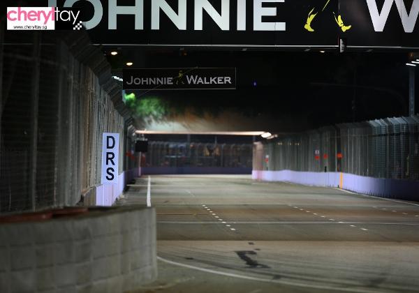 F1 Singapore (23)