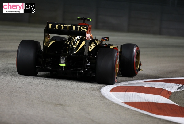 F1 Singapore (24)