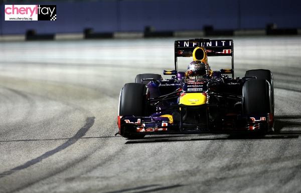 F1 Singapore (26)
