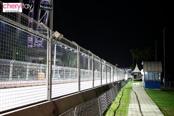 F1 Singapore (28)