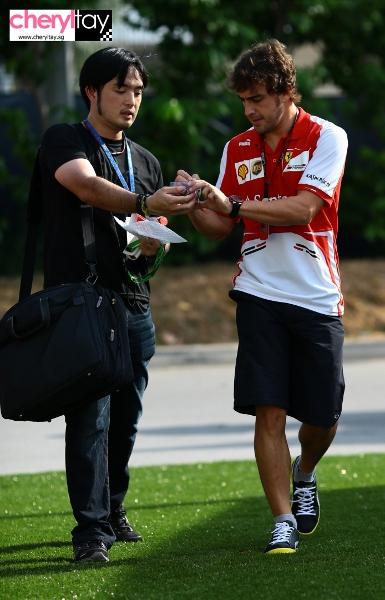F1 Singapore (31)