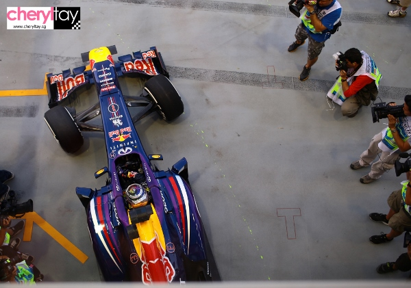 F1 Singapore (32)