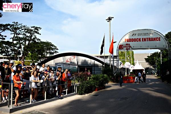 F1 Singapore (34)