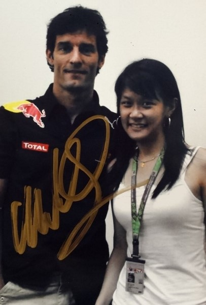 F1 Singapore (7)