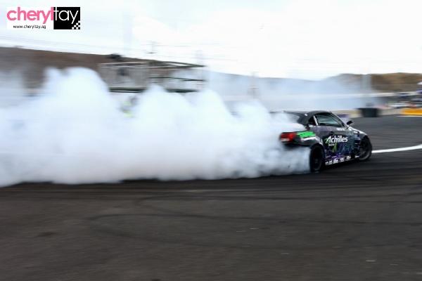 Formula Drift Australia 2013 (1) (600x400) (600x400)