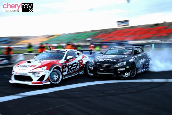 Formula Drift Australia 2013 (2) (600x400) (600x400)