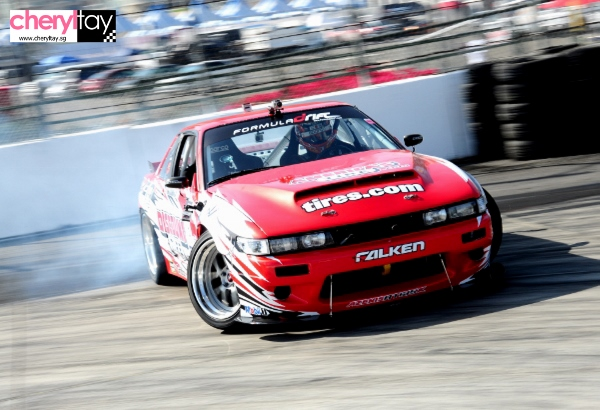 Formula Drift USA (1) (600x410) (600x410)