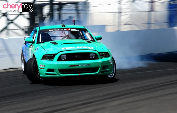 Formula Drift USA (2) (600x385) (600x385)