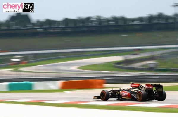 Formula One Malaysia Grand Prix 2013 (1) (600x394) (600x394)