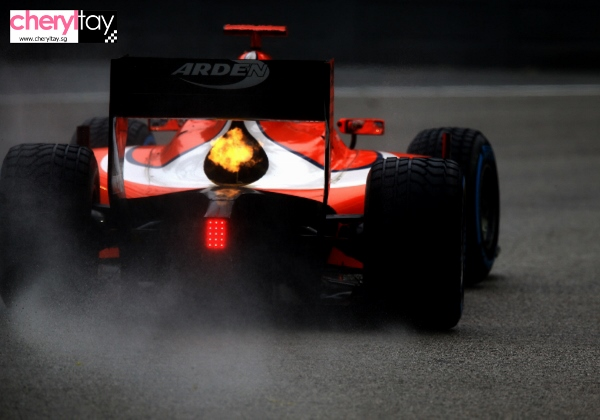 GP2 Support Race to the Formula One Singapore Grand Prix 2012 (600x420) (600x420)
