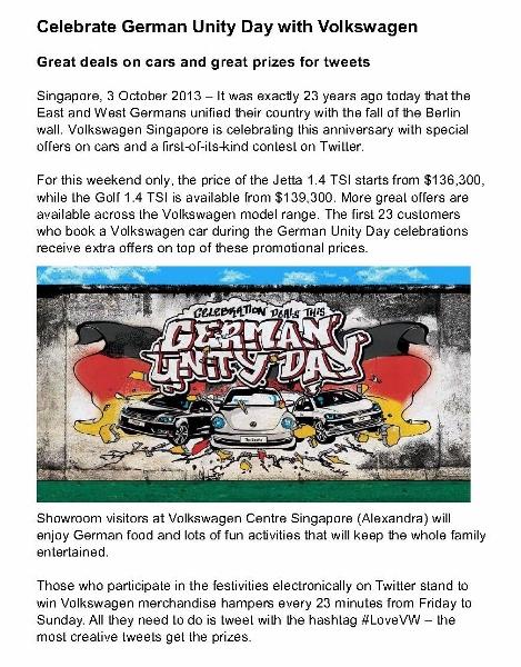 German Unity Day 2013 press release_1 (469x600)
