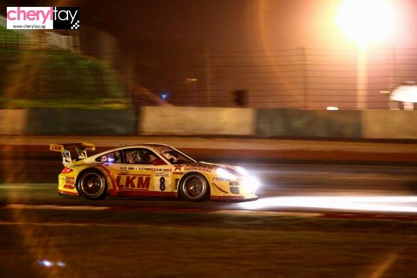 Malaysia Merdeka Endurance Race 2012 (1) (600x400) (600x400)
