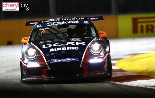 Porsche Carrera Cup Asia 2012, Singapore leg (600x379) (600x379)
