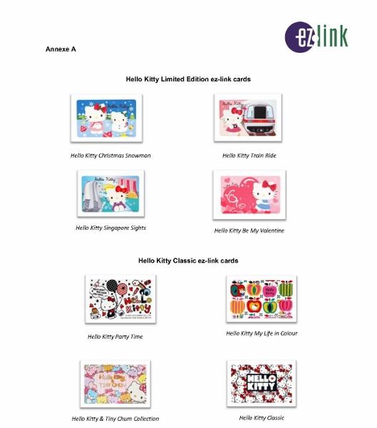 Press Release - EZ-Link Unveils My EZ-Link Online Shop_TRS Final_2 (529x600)