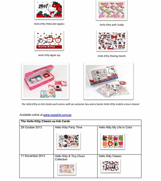 Press Release - EZ-Link Unveils My EZ-Link Online Shop_TRS Final_3 (532x600)